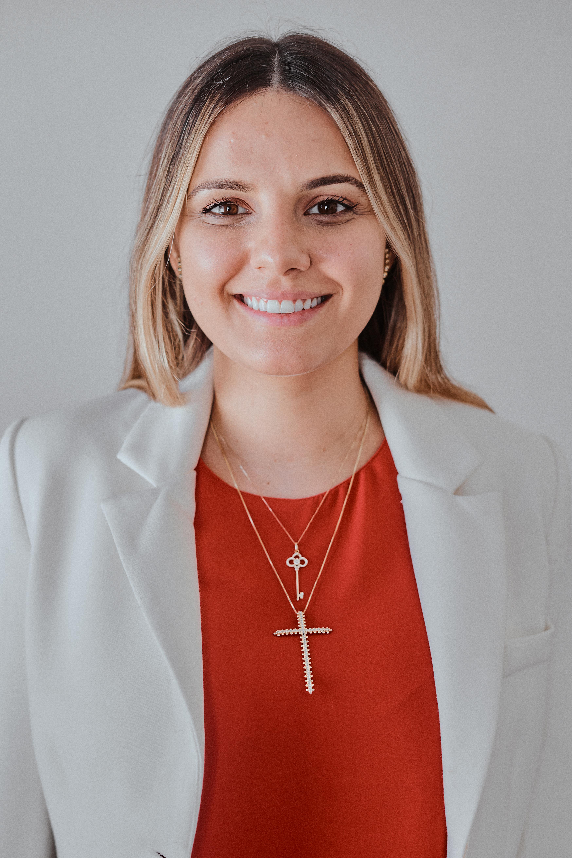Isabella Fornari