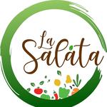 La Salata