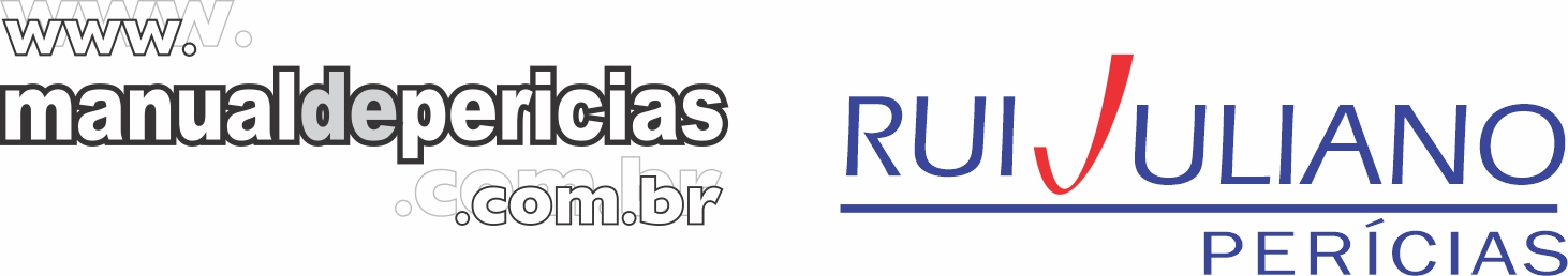 Rui Juliano - Perícias