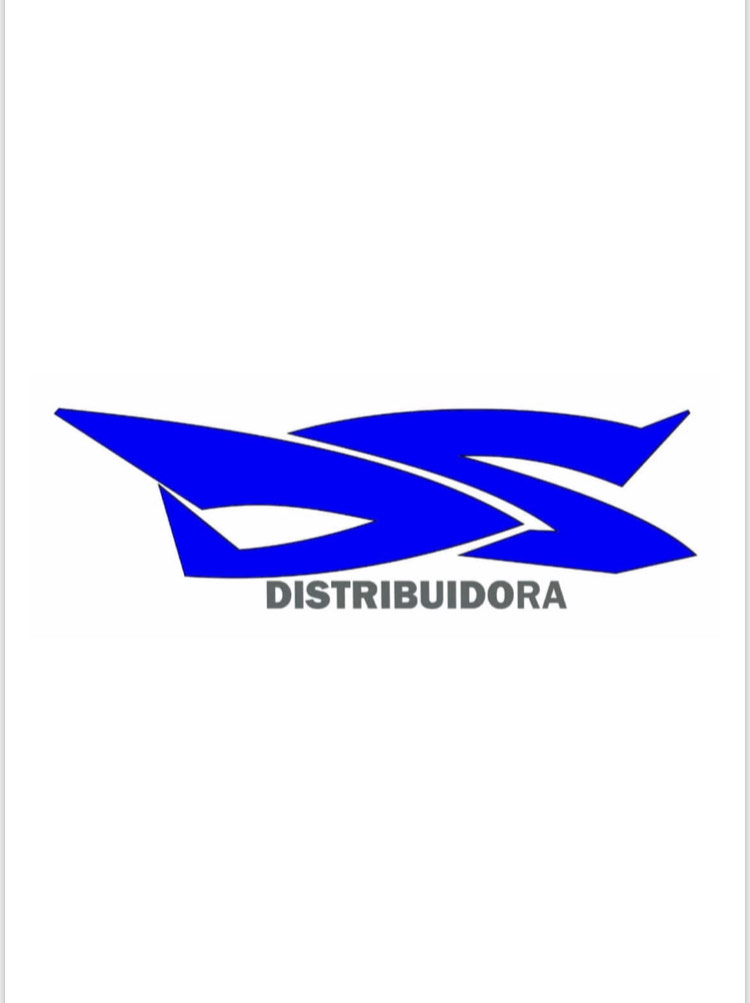 DS Distribuidora