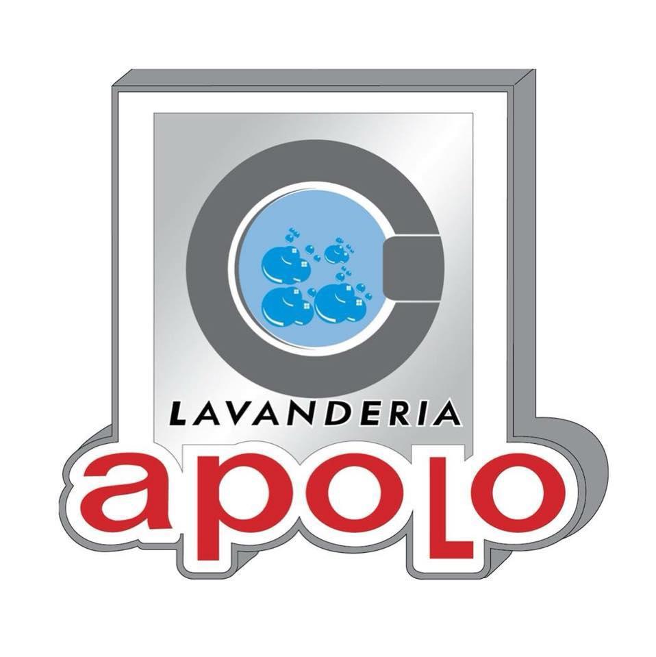 Lavanderia Apolo