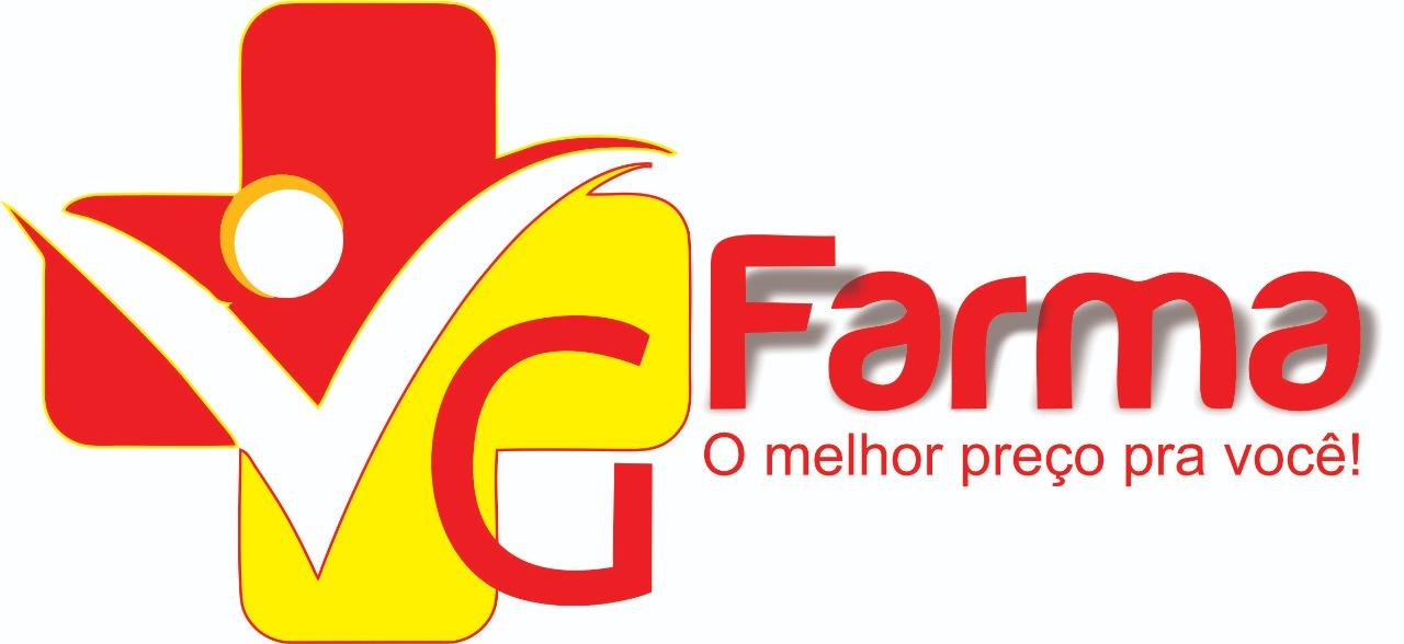 VG Farma