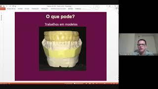 CHAME O CRO - Como publicar sem infringir o Código de Ética.
