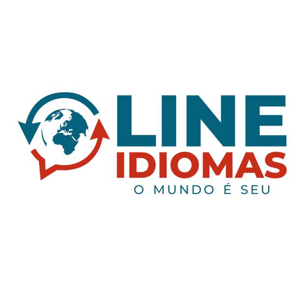Line Idiomas