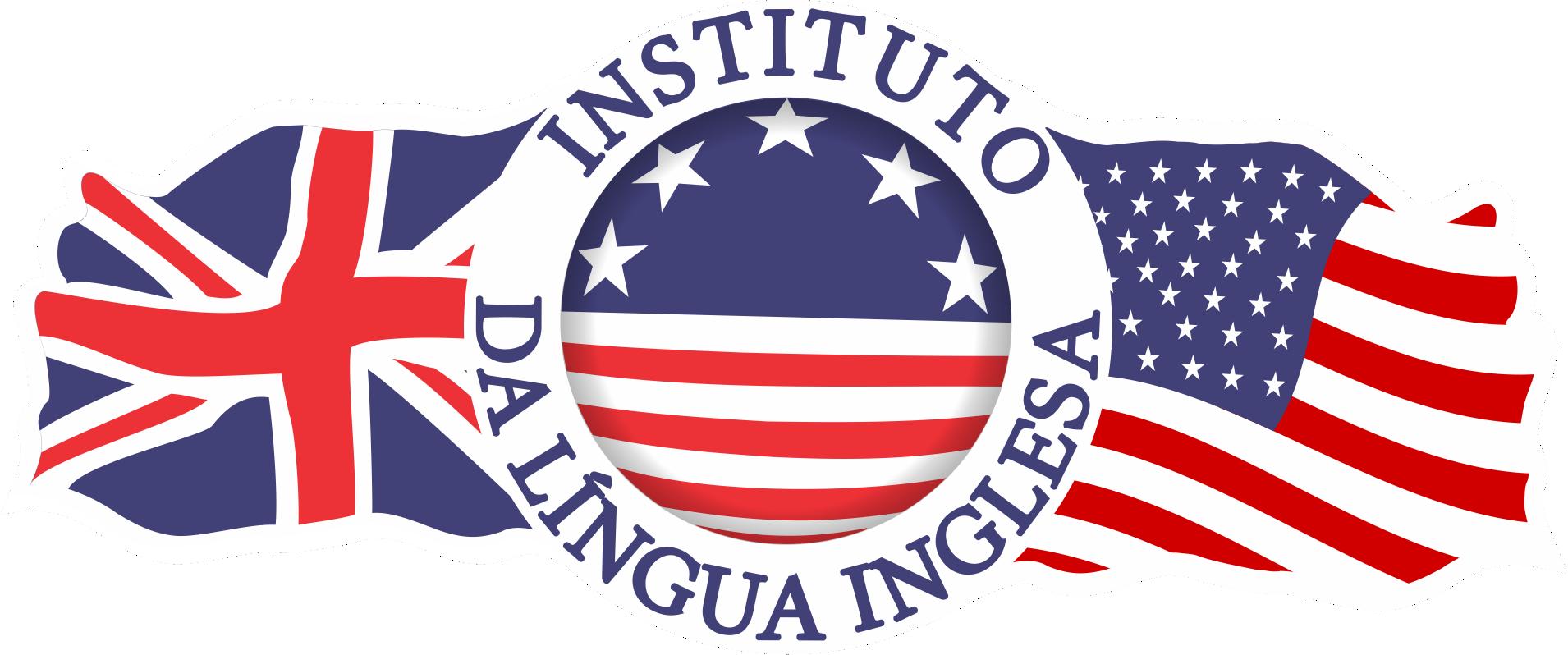 Instituto da Língua Inglesa