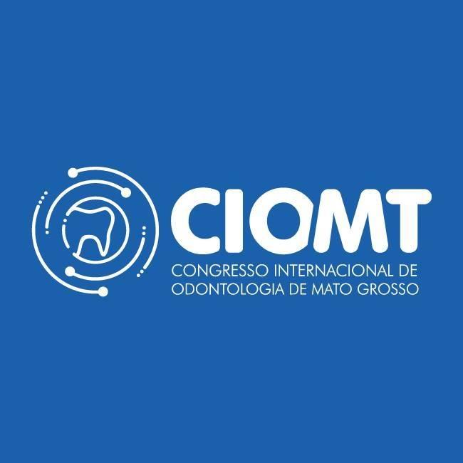 Congresso Internacional de Odontologia de Mato Grosso