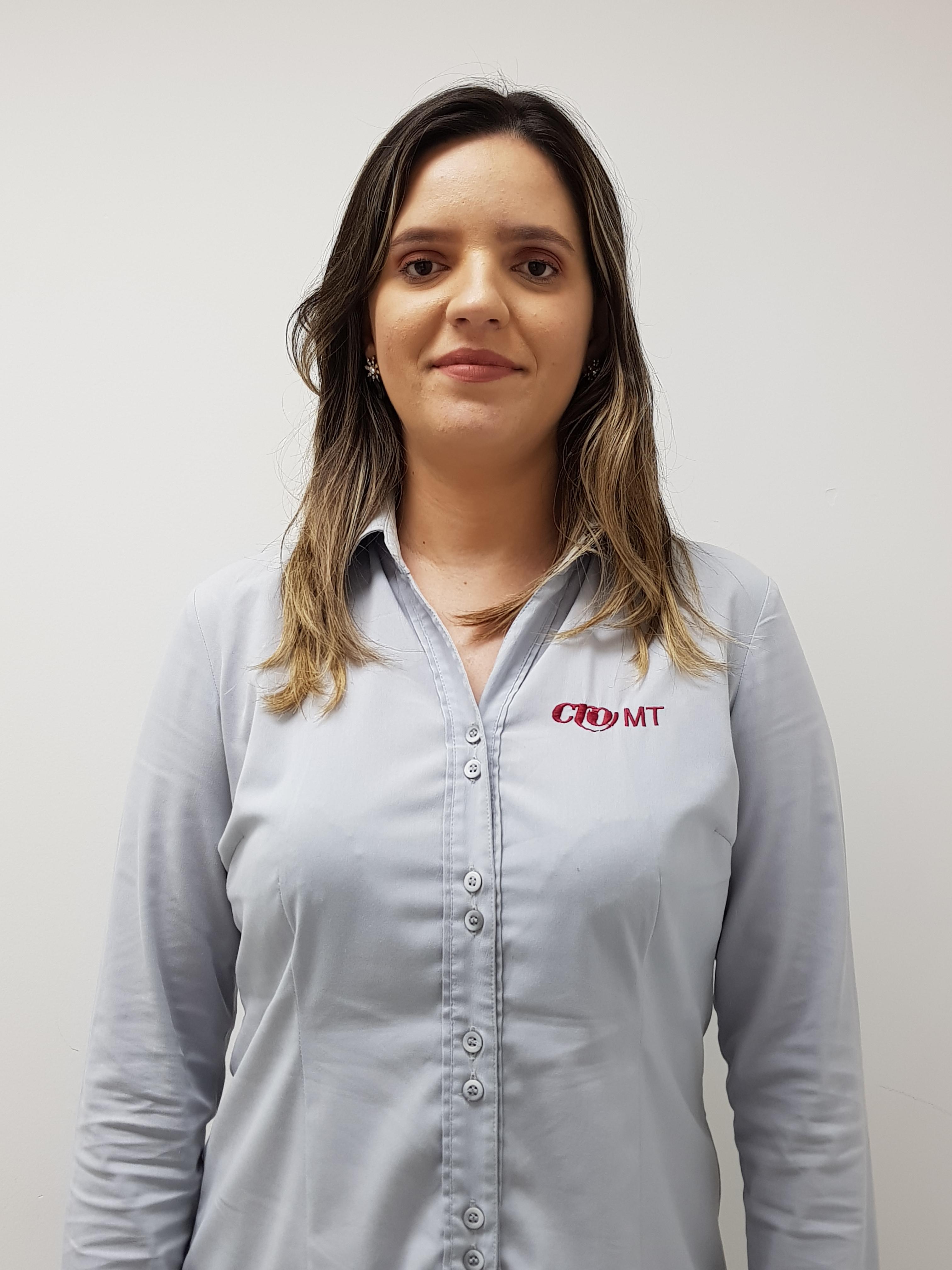 Jessika Sheyene Floriano Cardoso