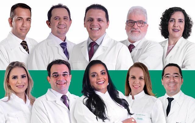 Chapa 01 é eleita para próxima gestão do Conselho Regional de Odontologia de MT