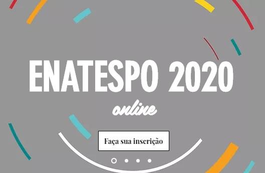 CRO-MT apoia Congresso Nacional de Saúde Bucal e ENATESPO