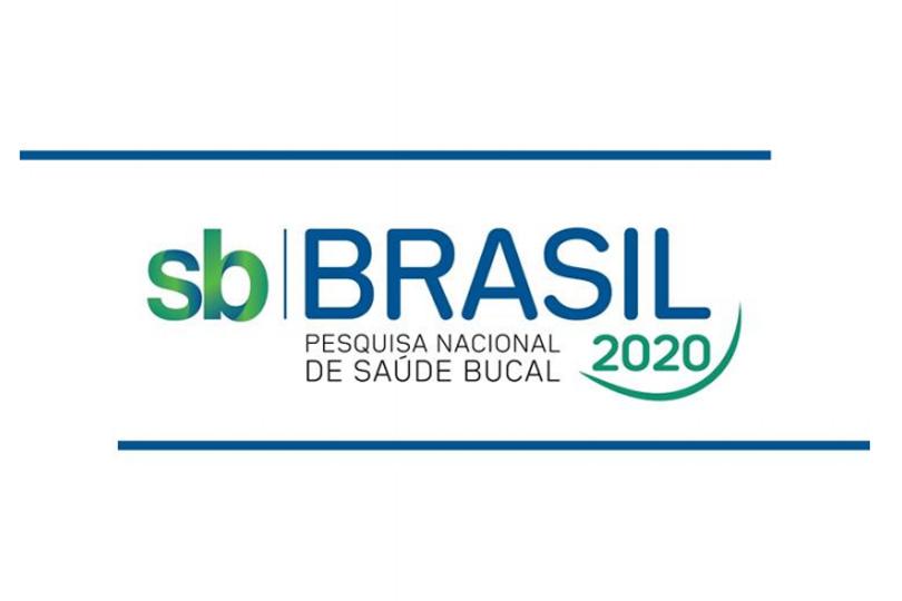 CRO-MT participa de 1º webnário do SB Brasil 2020