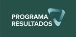 Programa Resultados - Comportamento de Resultados em Liderança e Consultoria Negócios Clinicas e Profissionais Liberais/Equipes