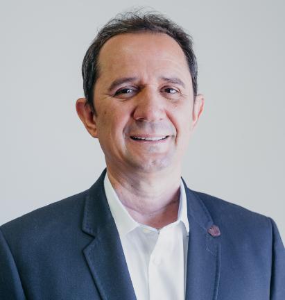 Roberto Maia de Almeida