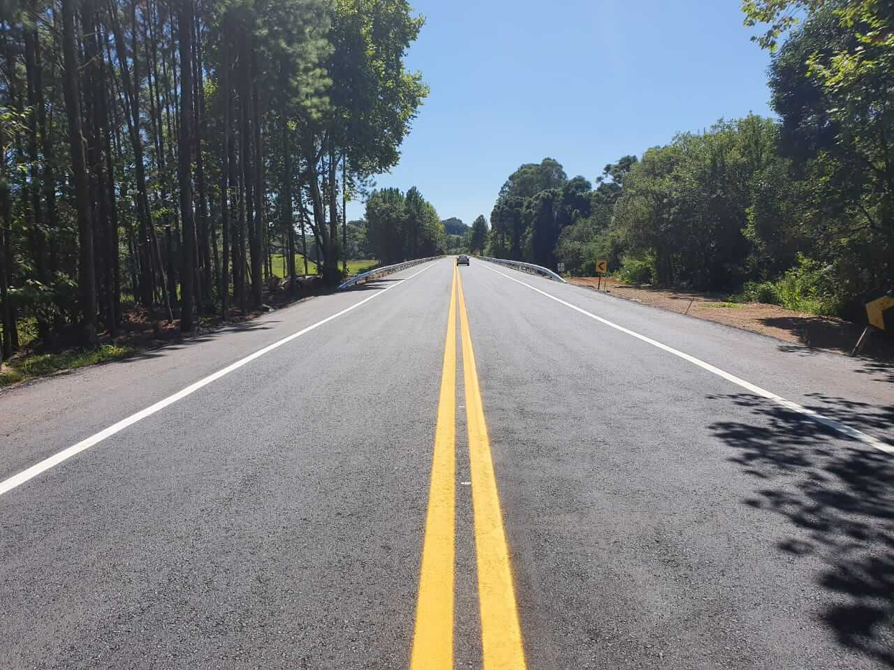 Com a VF Gomes, é mais pavimentação! Executamos todos os serviços de pavimentação com a qualidade e garantia.